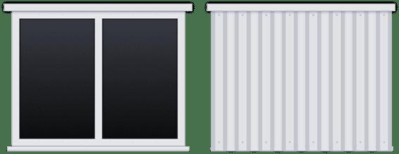 storm-panels
