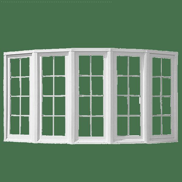 bay-window