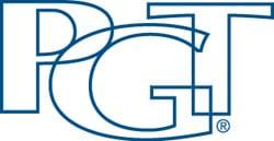 PGT_spectra