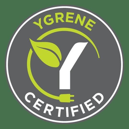 ygrene-certified